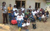 rap-liberia-p.jpg