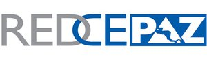 redcepaz-logo1.jpg-21.jpg