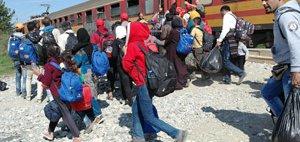 refugees-balkans-21569663834-p.jpg