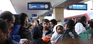 refugees-europe-21195790461-p.jpg