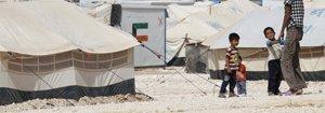 refugees-jordan-300x200-1.jpg