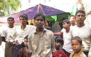 rohingya-refugees-10015629903-p.jpg