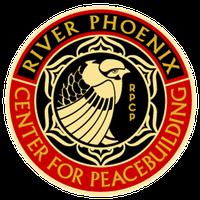 rpcp-logo.png