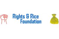 rrf-logo1.gif