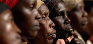 rwanda-women-6789244528-p.jpg
