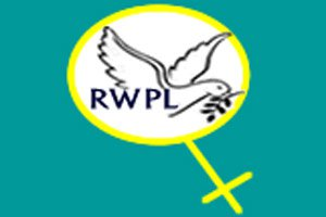 rwpl-p.jpg
