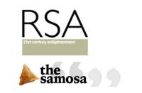 samosa-rsa-logos.png