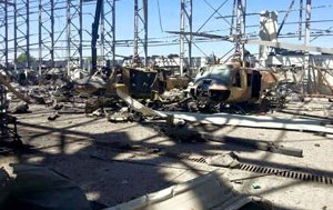 sanaa-airstrike-p.jpg