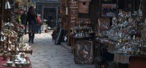 sarajevo-market-7185507111-p.jpg
