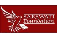 sarswati-p.jpg