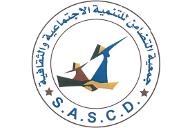 sascd-p.png