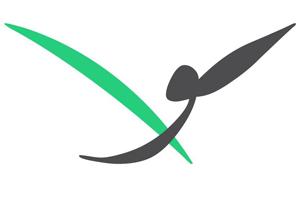 sawa-logo.png