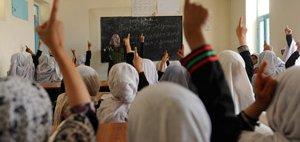 school-afghanistan-14079199502-p.jpg