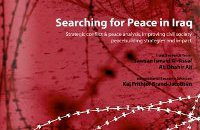 searching-for-peace-iraq-p1.jpg