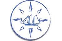 seas-of-peace-p.jpg