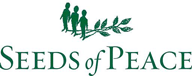 seeds-of-peace-logo.gif