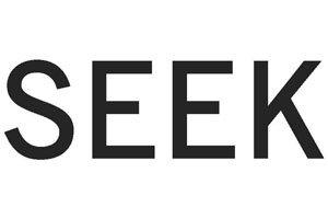 seek-logo.jpg