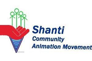 shanti-p1.jpg