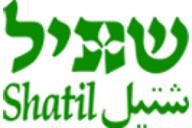 shatil-p.png