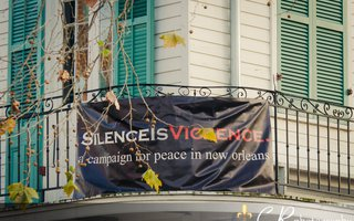 silence_is_violence.jpg