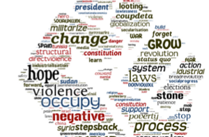 social-media-social-change-p.png