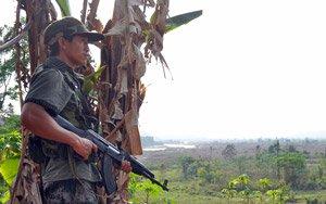 soldier-kachin-7058662983-p1.jpg