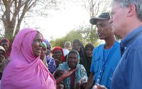 somali-women-6851083649-200.jpg