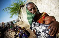 somalia-mother-child-6025434303-200.jpg