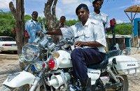 somalilan-police-officer-p.jpg