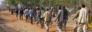 south-sudan-300-1.jpg