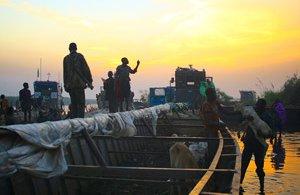 south-sudan-idps-11993956435-p1.jpg