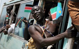 south-sudan-independence-5908593119-p.jpg