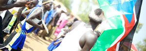 south-sudan-independence-day-5918798448-p.jpg