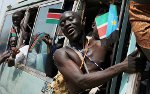 south-sudan-independence-p1.jpg