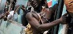south-sudan-independence-p1.jpg