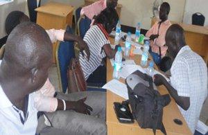 south-sudan-social-media-p.jpg