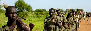 south-sudan-soldiers-4682384562-p.jpg