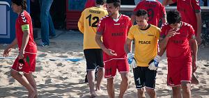 sport-PB1.png