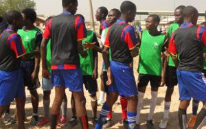 sport-nigeria-p.jpg