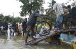 sri-lanka-flooding1.jpg