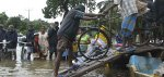 sri-lanka-flooding1.jpg