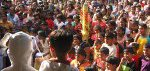 sri-lanka-new-year-p1.jpg