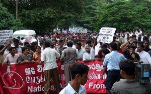 sri-lanka-peace-march-p.jpg
