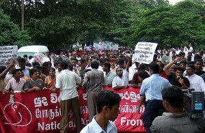 sri-lanka-peace-march-p.jpg