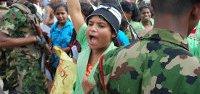 sri-lanka-protest-p.jpg