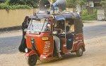 srilankaelection-p.jpg