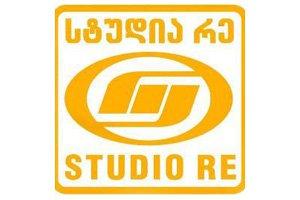 studio-re-p1.jpg