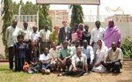 sudan-collaborative-profile.jpg