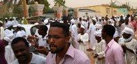 sudan-protest-2012-p.jpg
