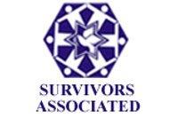 survivors-associated-p.jpg